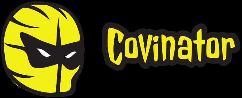 Covinator.de | Mund- und Nasenschutzmasken